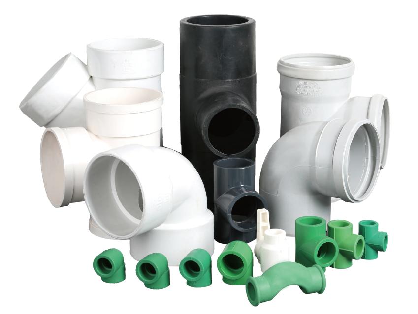 管件模具(PVC Fitting Mould - PPR Fitting Mould - PE Fitting Mould -2@2x